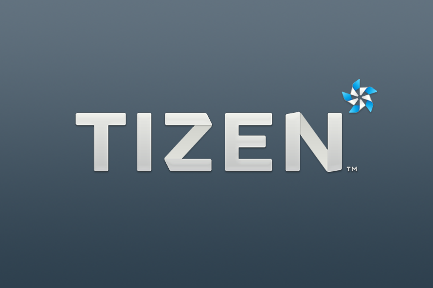 Tizen is billed as an open source, standards-based software platform for multiple device categories such as smartphones, tablets, netbooks, in-vehicle infotainment devices, and smart TVs.
