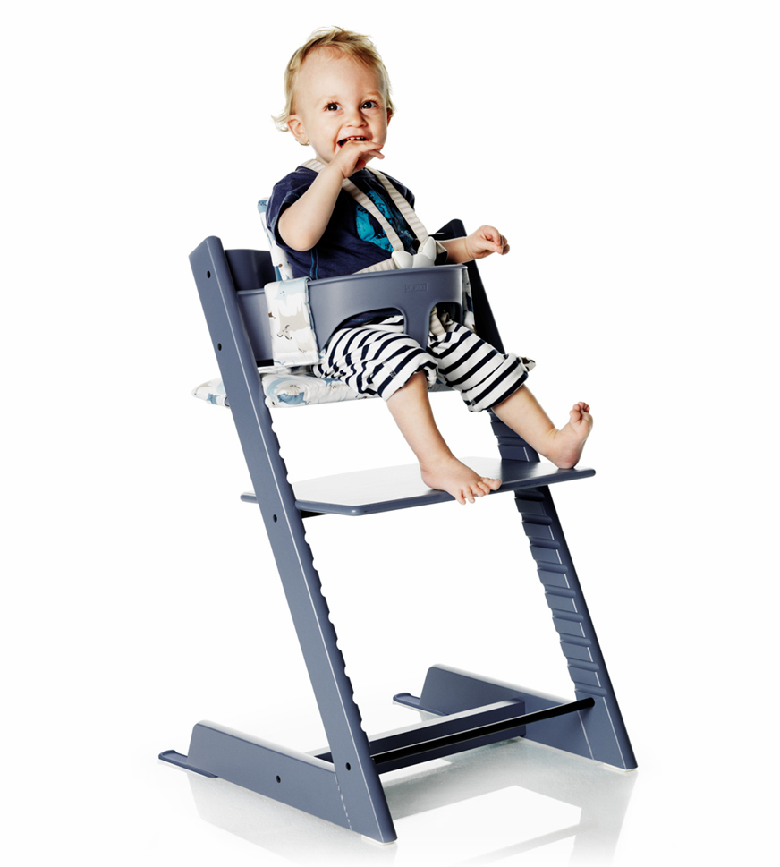 can stokke highchairs from tripp main original chair the trapp en for ca babies high tripptrapp