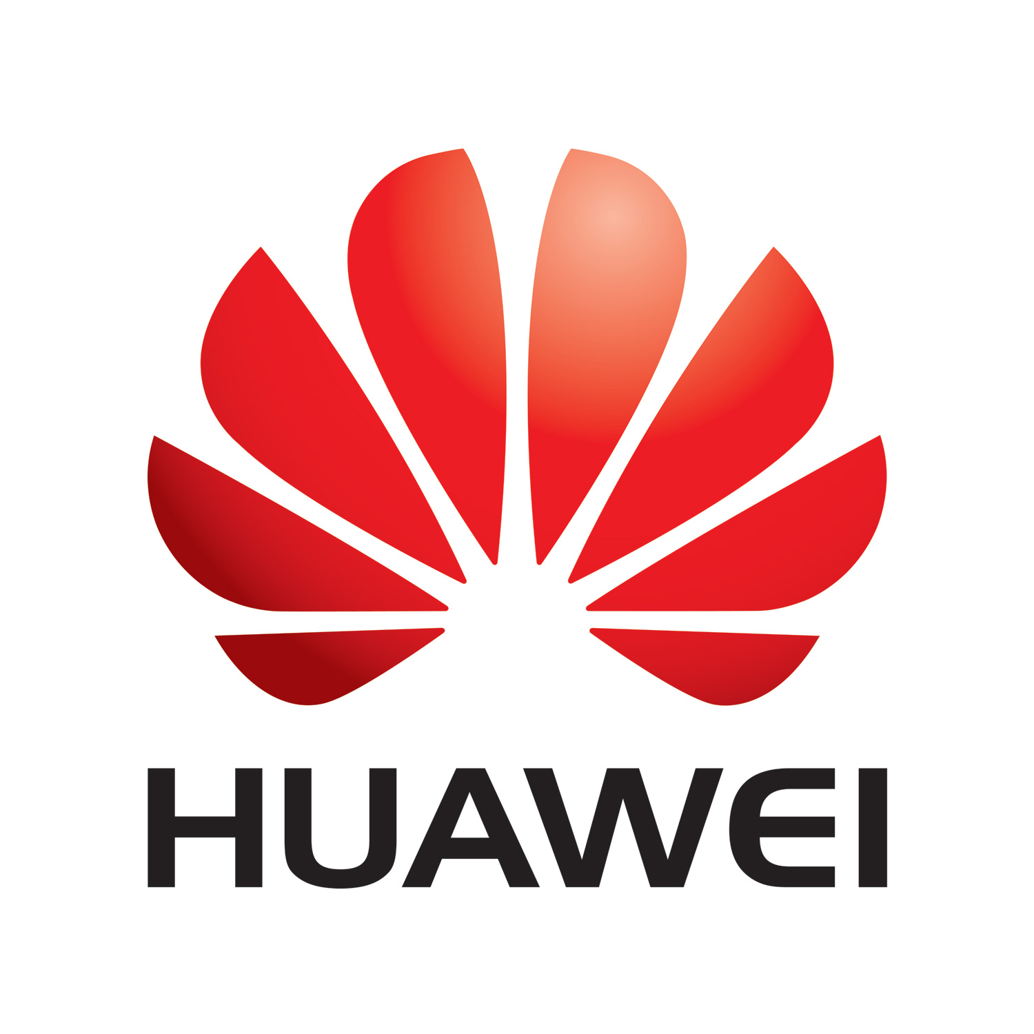 LG U+'s purchase of Huawei telecoms equipment is creating a security controversy.