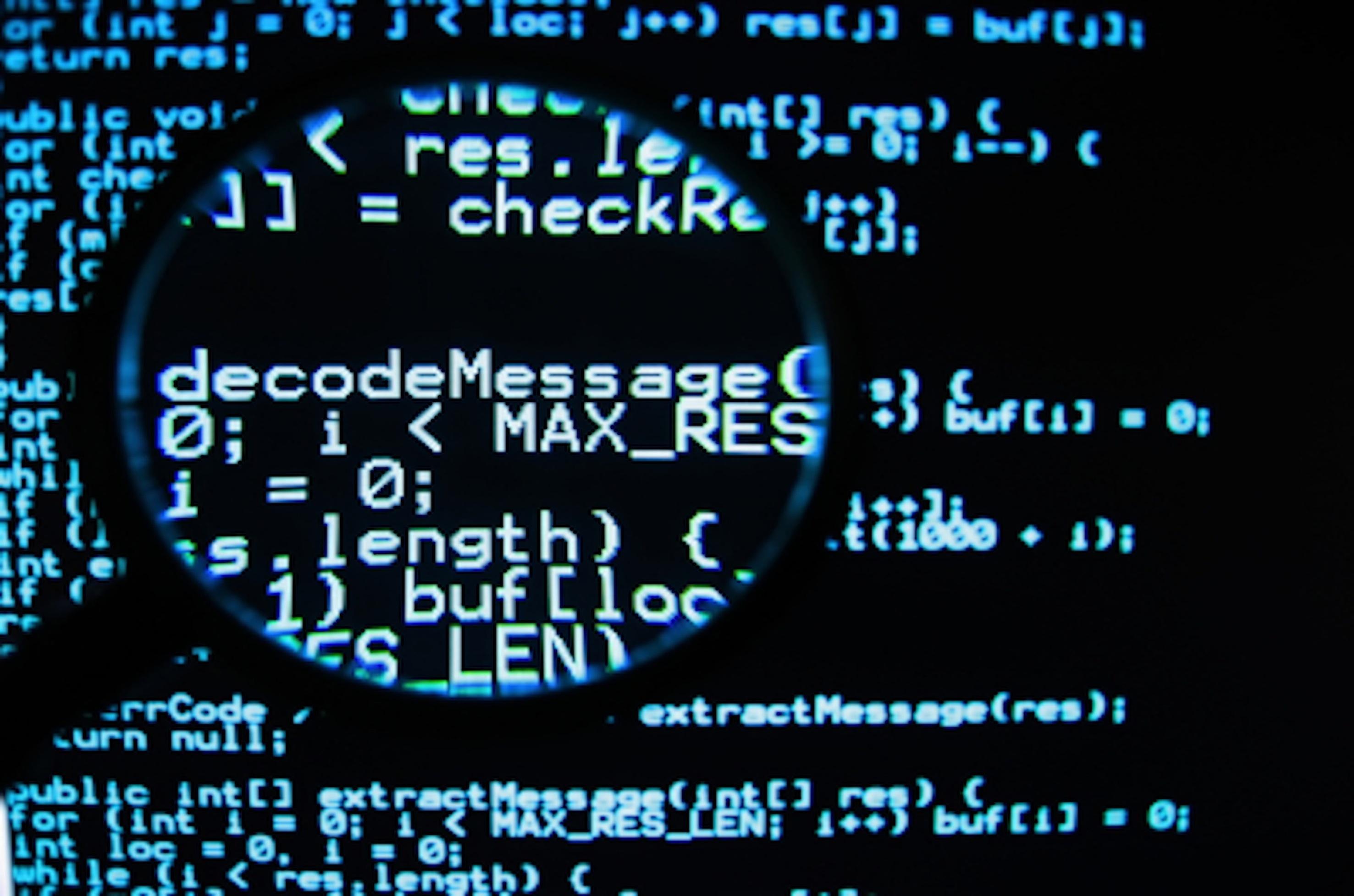 Embedded Software Engineer >> Embedded Software Development On Virtual Platforms 비즈니스코리아