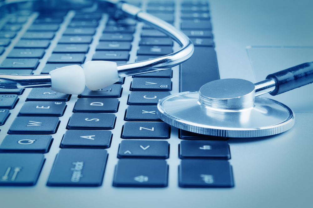 Korean Medical Equipment Manufacturers under Heavy Pressure