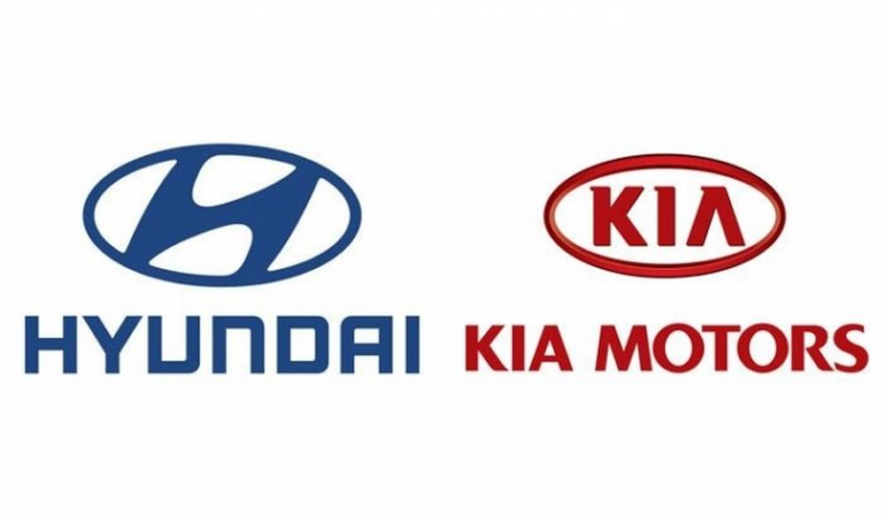 Hyundai Motor Group >> S P Raises Credit Rating Of Major Companies Of Hyundai Motor