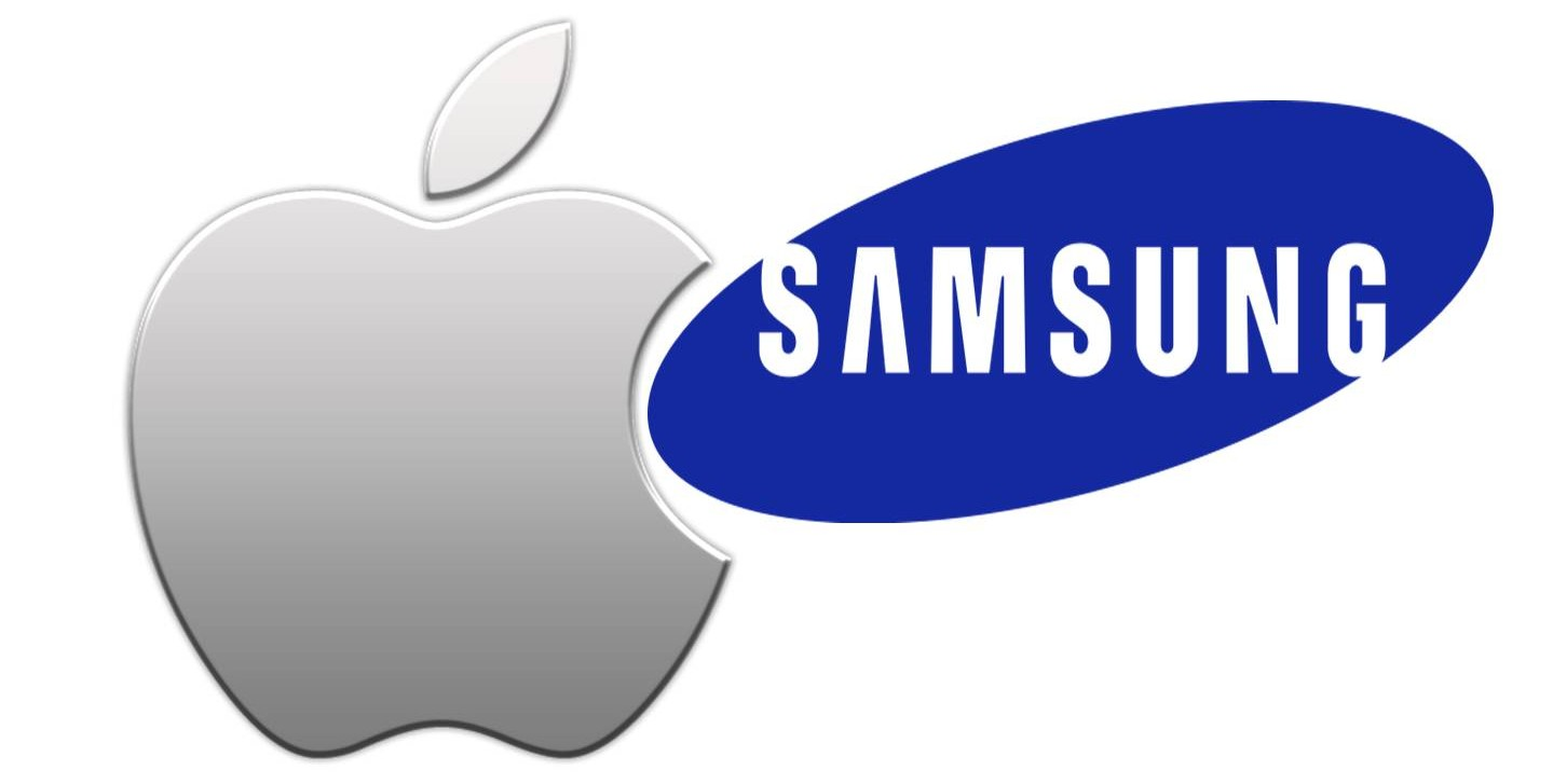 Samsung Display to Supply OLED Displays for Next Apple Watch