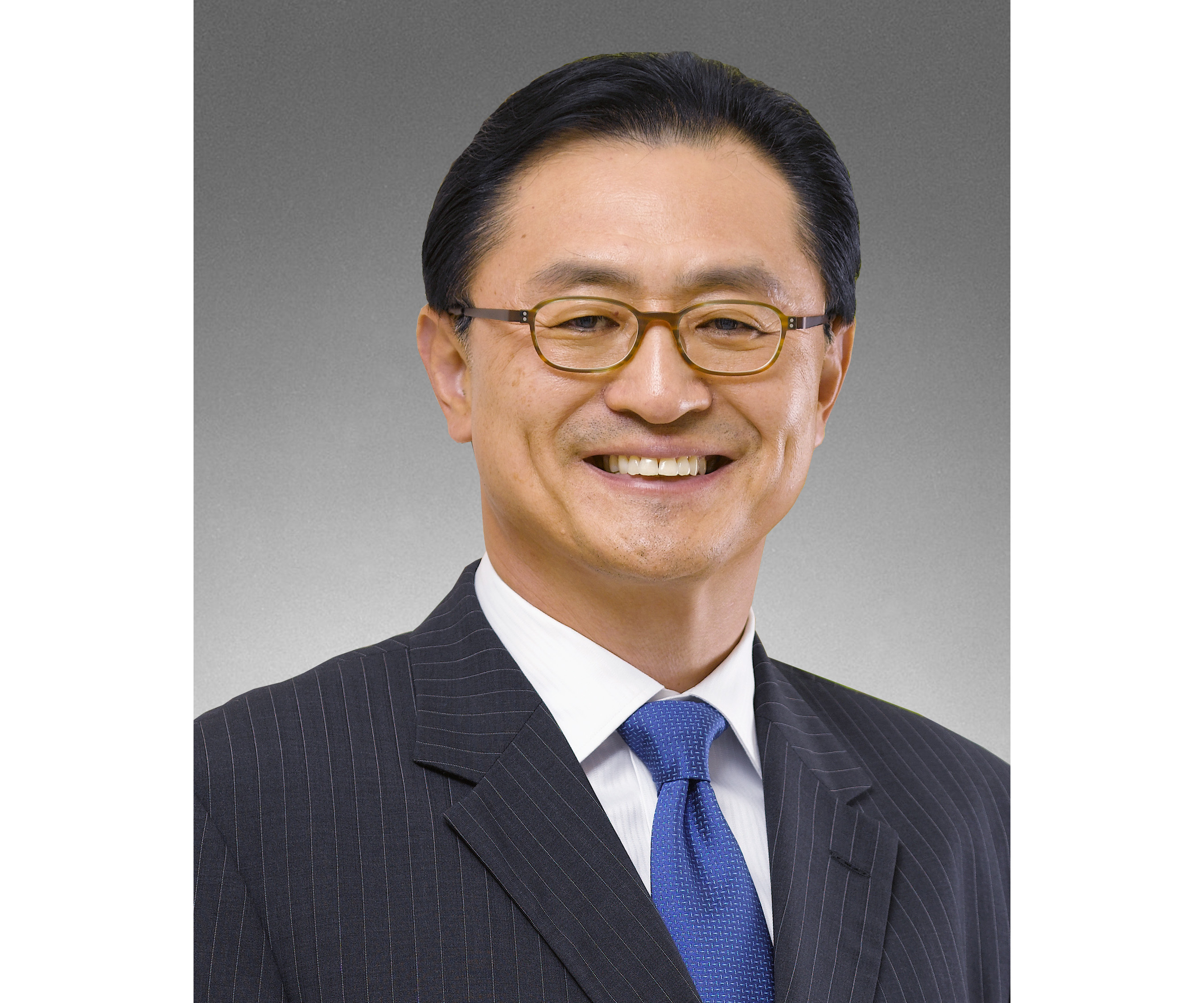 Yoo Sang-ho, president of Korea Investment & Securities for another term.