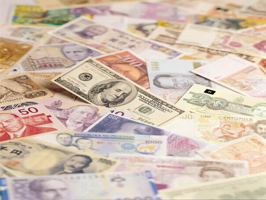 Foreign Investors In South Korea Net Sold Last Week 비즈니스코리아 Businesskorea