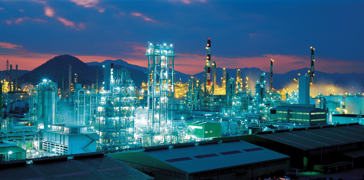 HU-CHEMS Invests 1 Trillion Won in Malaysia to Produce