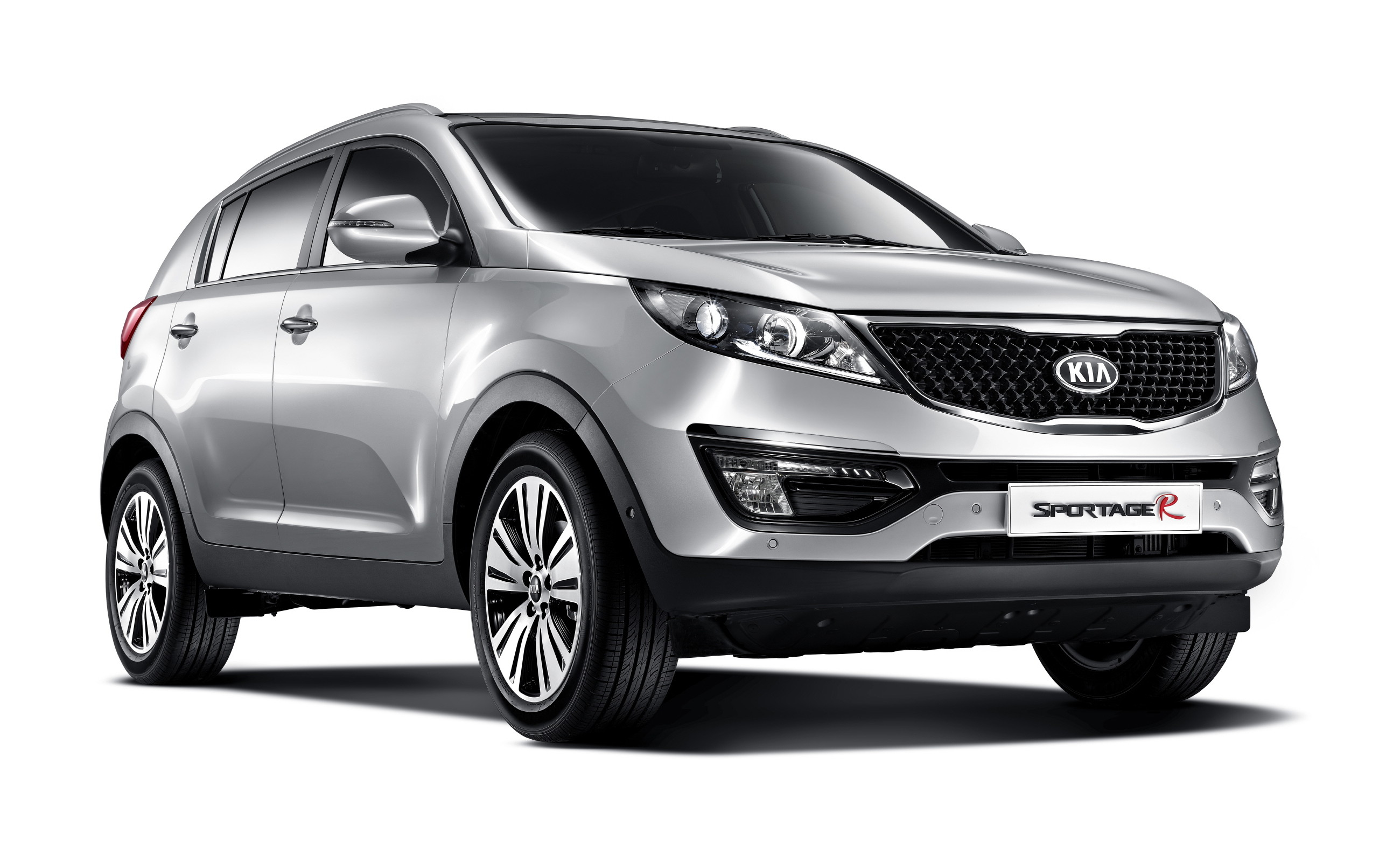 in awards sportage gold the four kia for quality tec product ipsos