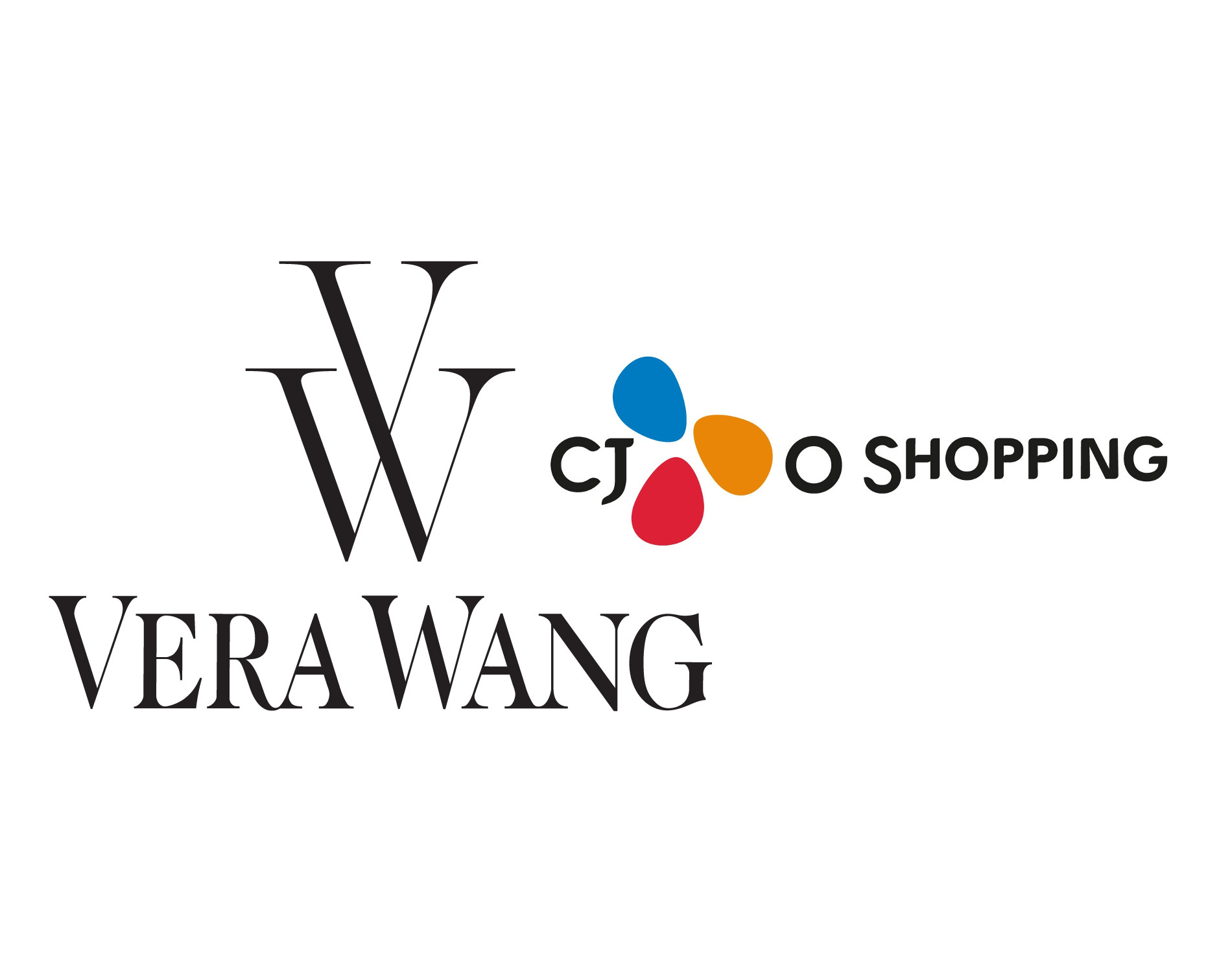 Korean Home Shopping Reaches Out to Global Fashion Business ...