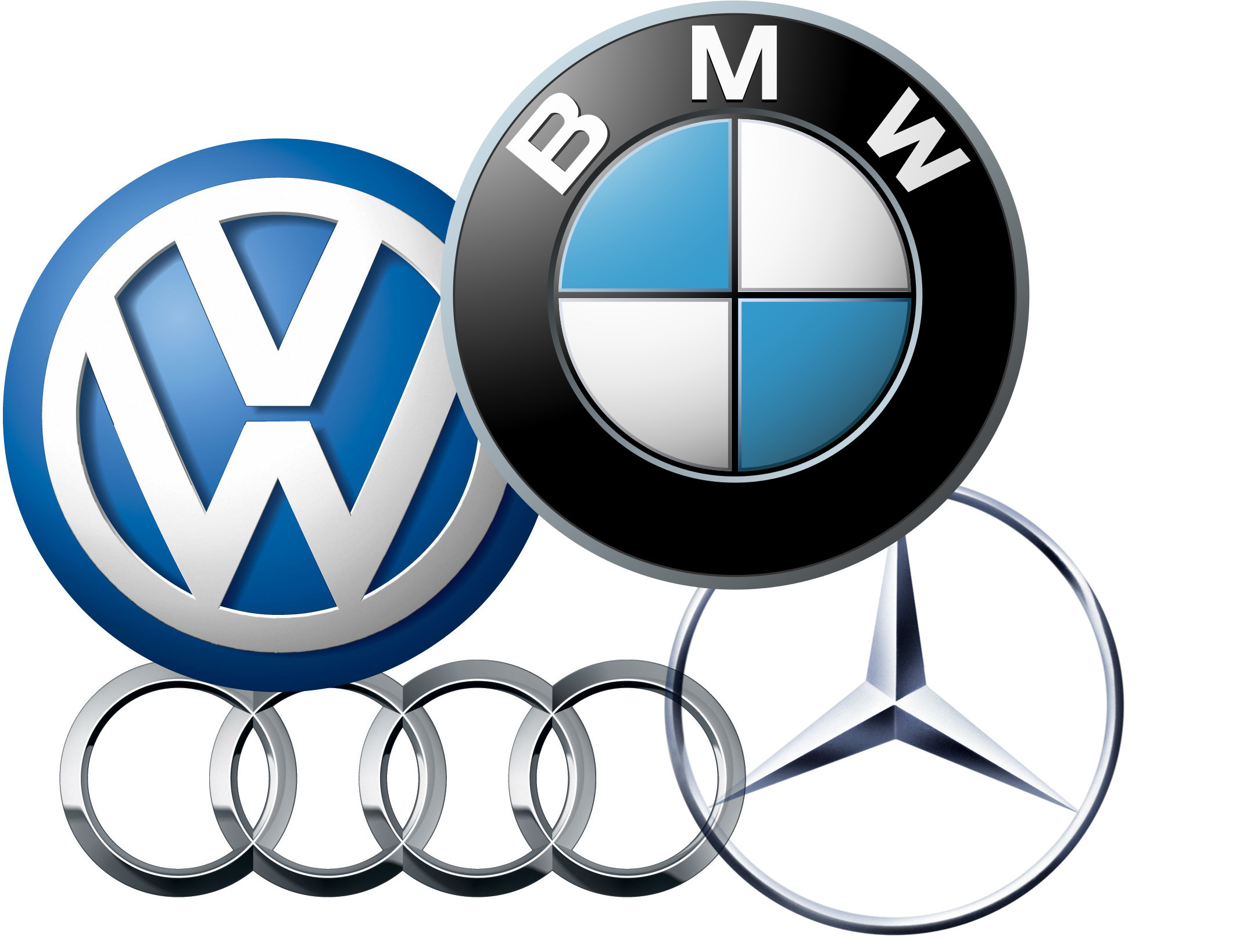 Foreign automakers growing rapidly in korea businesskorea the sales of foreign automakers in korea skyrocketed last year to exceed the annual domestic sales of kia motors not to mention gm korea and renault biocorpaavc Image collections