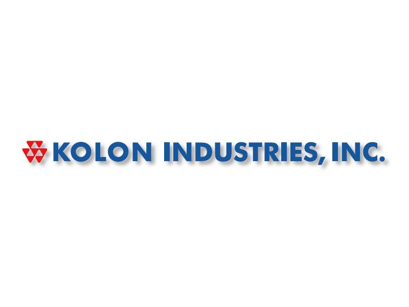 Kolon Pleads Guilty to Stealing DuPont's Kevlar Tech