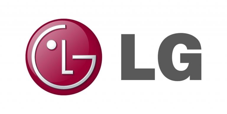 LG Group is nurturing the auto parts business quickly.