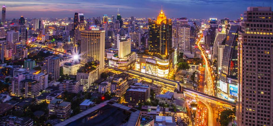 Korea Importers Association Sends Economic Delegation to
