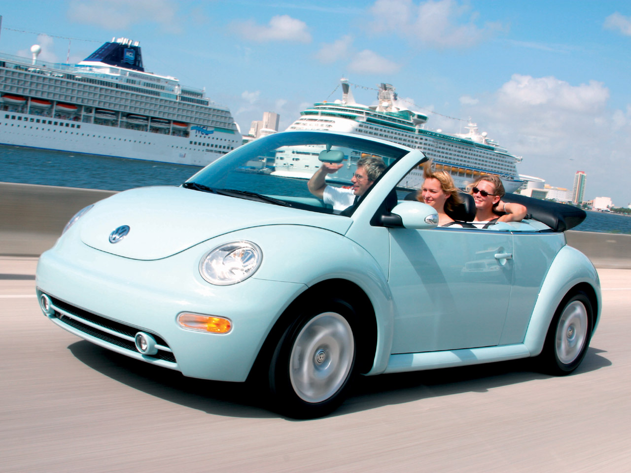 manufacturers vehicle march car recall lifestyle safety essentials volkswagen notices news in cars