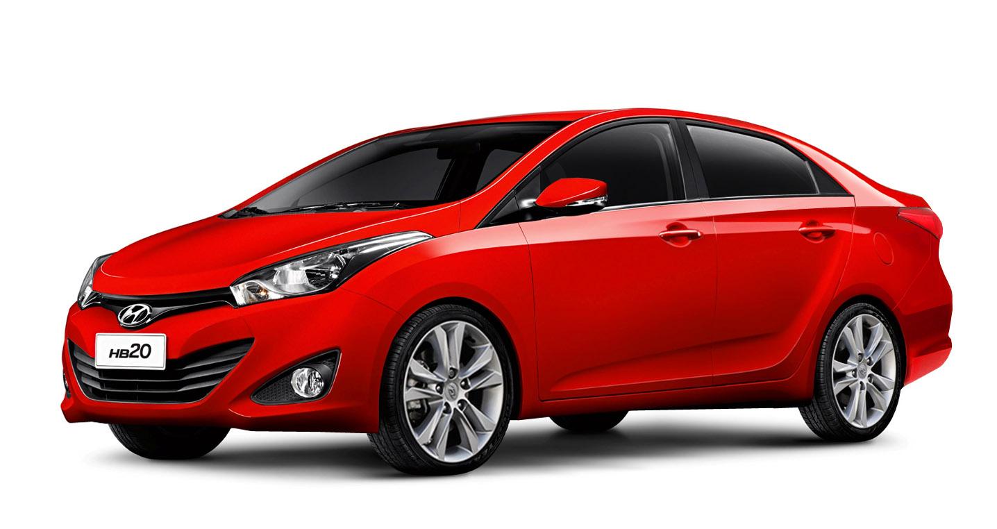 Domestic Car Sales Volume Increased 186 Last Month