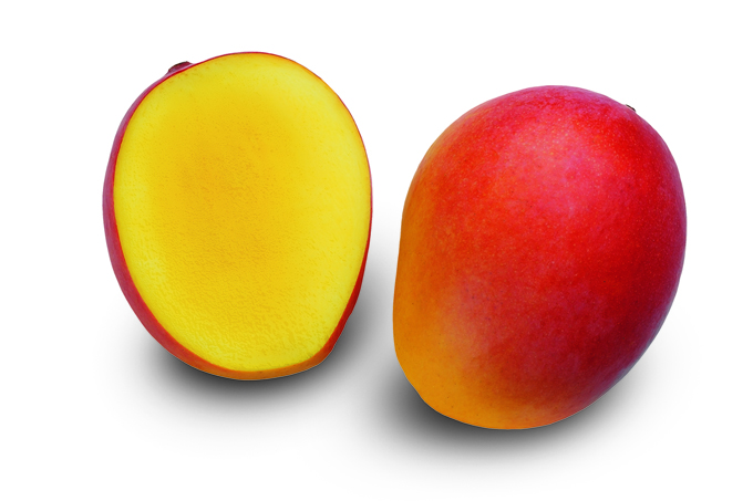 Called 'Apple Mangoes' in Korea due to the deep-orange color of their skin, Australian mangoes are larger in size compared to mangoes from other countries, and have a rich and sweet flavor.