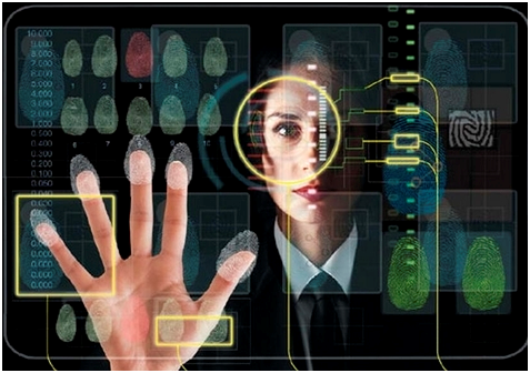 The global mobile biometrics market is expected to grow at an annual average of 66.6% between 2014 and 2020.