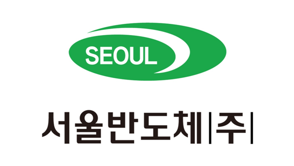 Seoul Semiconductor has signed a licensing agreement for PI-LED technology patents with the Austrian Lumitech on Jan. 26.