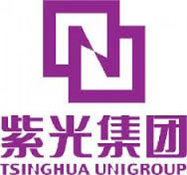 Tsinghua Unigroup plans to make a US$30 billion (35.01 trillion won) investment in semiconductor.