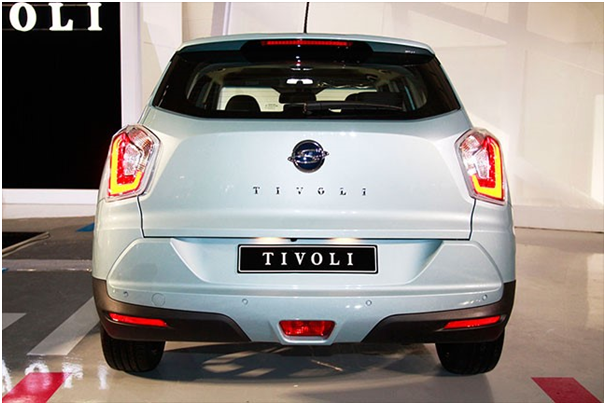 With the popularity of the compact SUV Tivoli, Ssangyong Motor had a surplus in Q4 last year for the first time in 8 quarters, but the management thinks that it still has a long way to go to normalize the business.