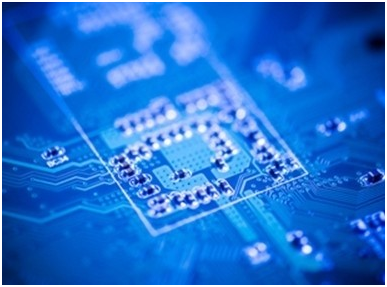 China has poured US$65.9 billion in the semiconductor sector in the recent one year.