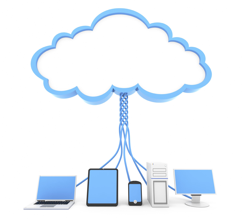 Cloud Computing erklärt john rhoton pdf-Download