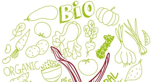 Korean Gov't to Create 80B Won Fund to Promote Biotech