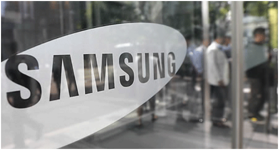 Samsung Group shows signs of business structure reshuffle again with Samsung SDS officially announced to spin off its logistics process outsourcing business.
