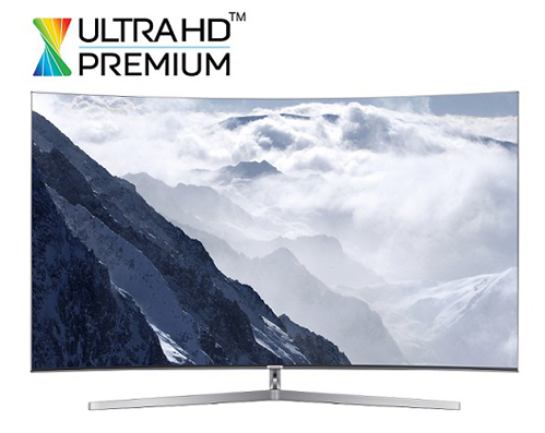 China's TCL and Hisense have joined the UHD Alliance and made an effort to obtain premium certification.