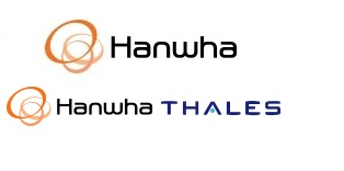 Thales Group has decided to sell its 50 percent stake in Hanwha Thales