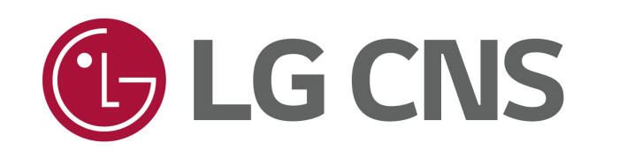 "LG CNS has acquired international standard certificates of the IoT – ""oneM2M"" and ""Constrained Application Protocol (CoAP)"" – for the first time in the IT industry."