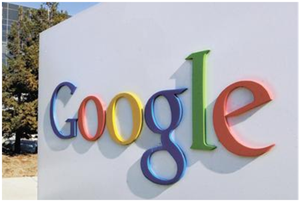 Google is expanding its telecommunication business into LTE from free voice and video calls, mobile virtual network operator (MVNO) services and wi-fi.