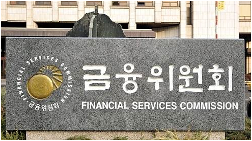 Financial Services Commission (FSC) decided to allow big brokerage firms to engage in wider range of investment banking businesses and benefit from deregulation.