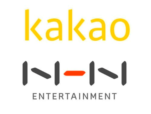 "Kakako is battling legally with NHN Entertainment Corp over a patent infringement of ""friend application programming interface,"" or friend API."