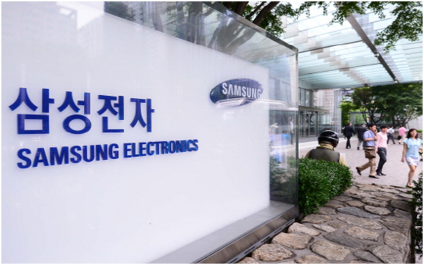 Samsung Electronics is likely to see a 1.5 trillion won (US$1.34 billion) loss on account of the recalls.