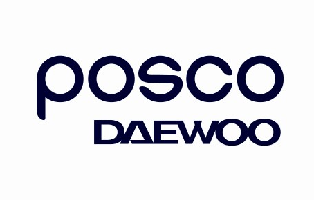 POSCO Daewoo Involved in Another Corruptive Collusion Case (In-Depth