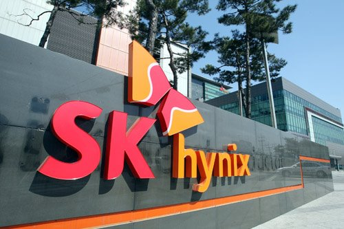 The United States International Trade Commission (ITC) has launched an investigation into whether SK Hynix's server DRAM products infringed six patents of US-based Netlist.