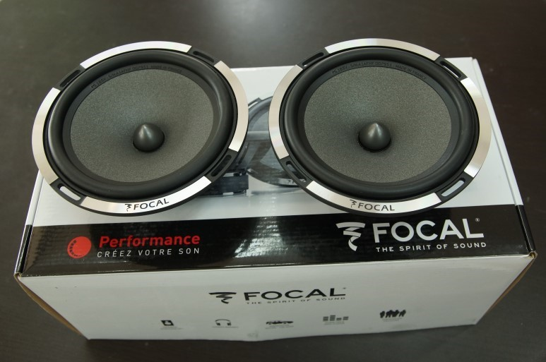 Samsung Electronics Co. is seeking to acquire French audio equipment maker Focal.