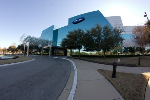 Samsung Electronics plans to invest more than US$1 billion in the Austin plant, Texas, by the first half of next year in order to expand the production capacity of system semiconductors.