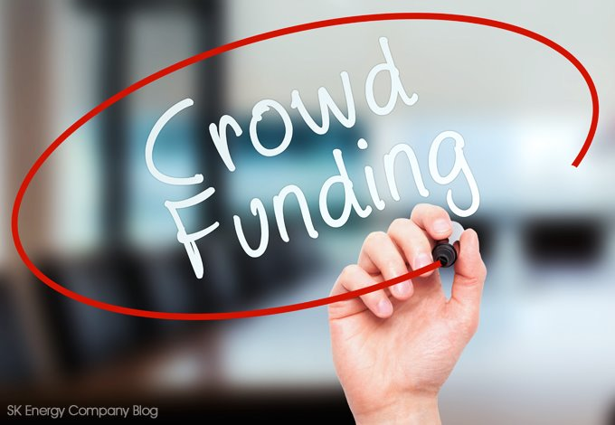 Korea Growth Investment Corporation (KGIC) will raise a fund of 7.8 billion won (US$6.9 million) in order to assist in crowdfunding for startups.