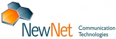 Samsung Electronics has acquired NewNet Canada with a core technology of Rich Communication Services (RCS).