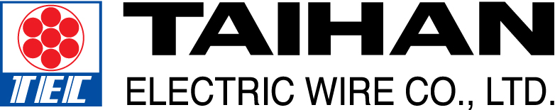 Taihan Electric Wire won a US$56 million (65 billion won) deal from the Los Angeles Department of Water and Power (LADWP) on Oct. 2 (local time).