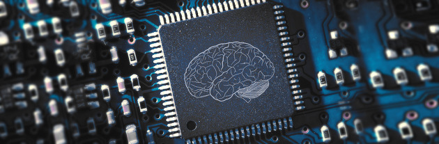 Samsung Electronics and SK Hynix are focusing on the development of neuroporphic semiconductors.