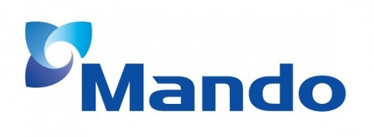 Mando, a Halla Group auto parts company, establishes a research and development base in Silicon Valley of the US.