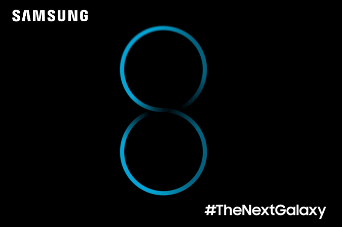Samsung Electronics plans to release the Galaxy Note 8 series in the second half of the year after the Galaxy S8 and S8 Edge to be launched in April.