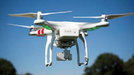 S  Korean Gov't Accelerates Drone SW, OS Development - 비즈니스