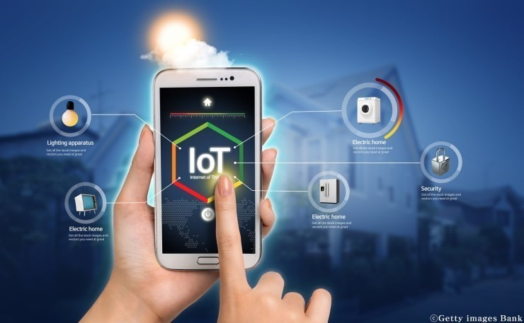 Samsung Electronics will expand a Samsung-led IoT ecosystem by raising the 180-billion-won (US$150 million) Samsung Next Fund for promising start-ups including those in the IoT sector.