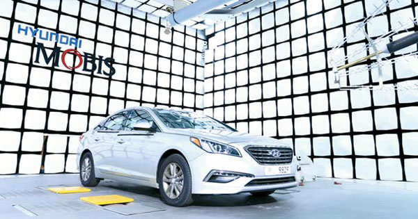 Hyundai Mobis has become a regular member of the Automotive Information Sharing and Analysis Center (Auto-ISAC), a private cybersecurity consultative body.