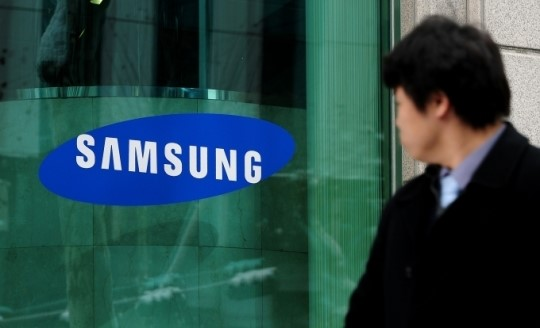 Samsung Group lost approximately 2 trillion won (US$1.7 billion) in market cap as its vice chairman Lee Jae-yong was arrested on February 17.