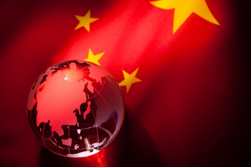 Global companies are continuously leaving China again this year largely due to Chinese worker's rising wage and uncertain production and business environments in addition to lowered local consumers' demand.