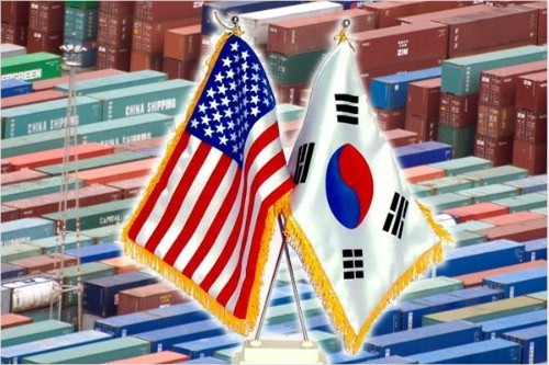 The U.S.-Korea Free Trade Agreement (KORUS) has been a benefit to both economies.